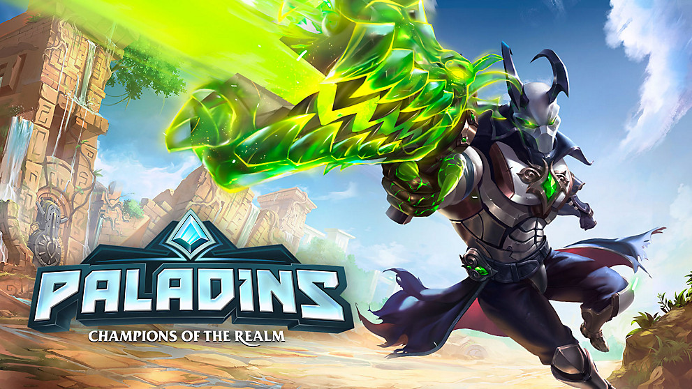 paladins-videobanner-01-ps4-us-24june2019